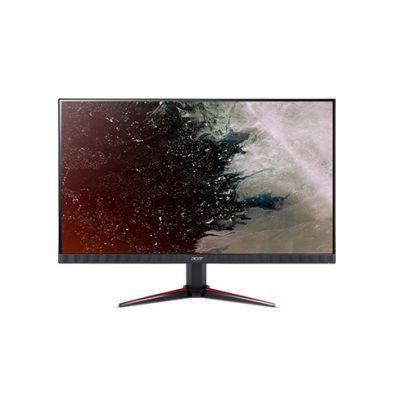 """Acer Nitro VG270 27"""""""