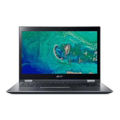 "Acer Spin 3 SP314-51-P6DJ 14"""