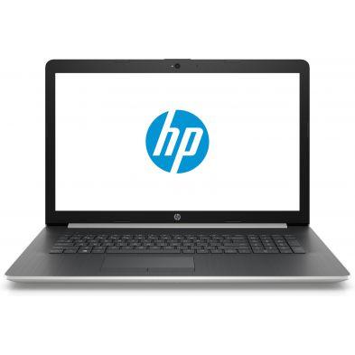 HP Notebook 17-ca0023nb