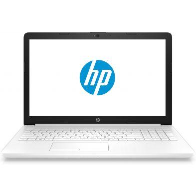 """HP Notebook 15-da0962nb 15.6"""" White"""