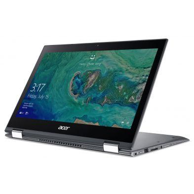 """Acer Spin 5 SP513-52N 13.3"""""""