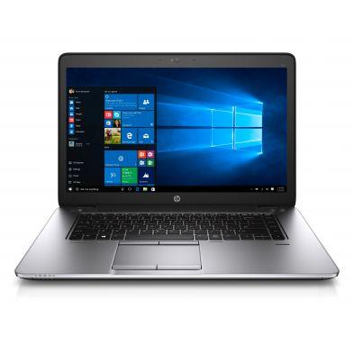 HP EliteBook 755 G3 (T9X77EA)