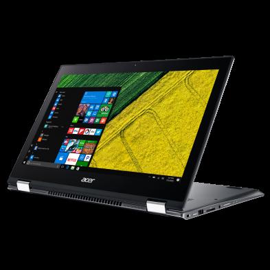 Acer Spin 5 SP515-51N-87C2