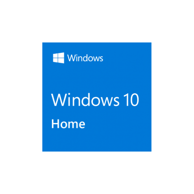 Windows 10 Home 64Bit FR DVD
