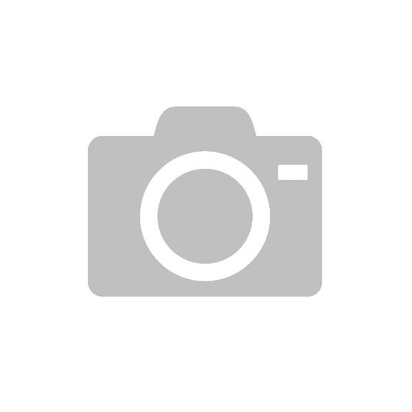 Acer Aspire A315-21-60S2